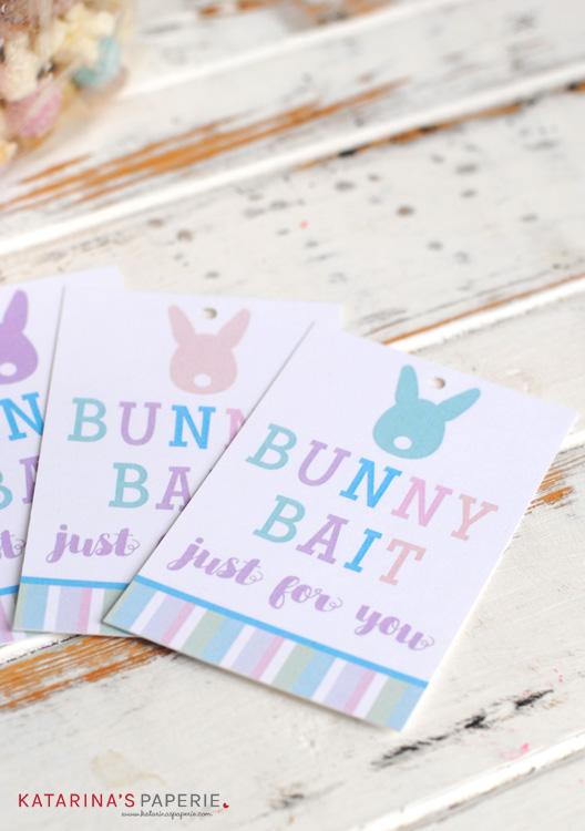 bunny-bait-tags