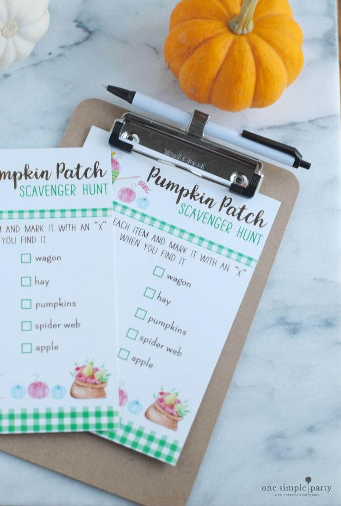 free-printable-pumpkin-patch-scavenger-hunt