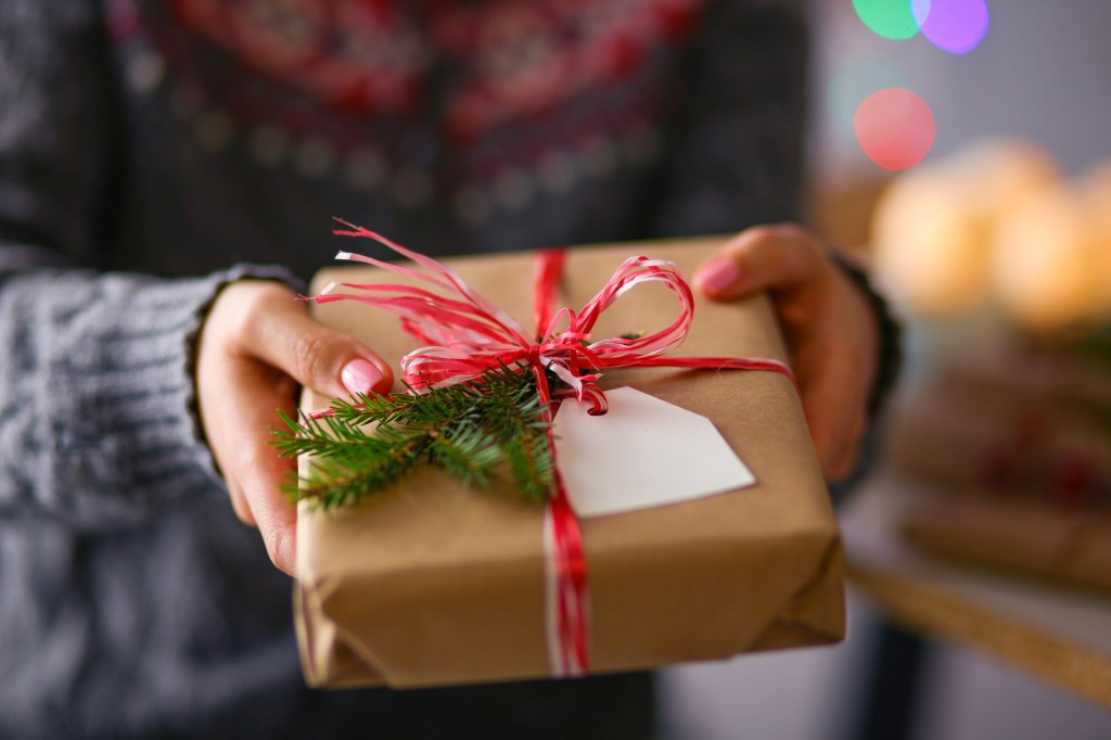 secret-santa-gift-exchange