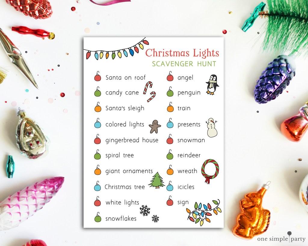 free-printable-christmas-lights-scavenger-hunt