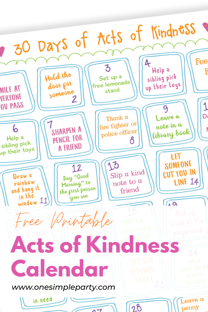 free-printable-kindness-calendar