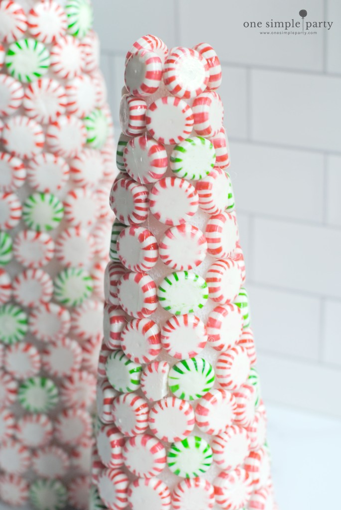 peppermint-candy-trees