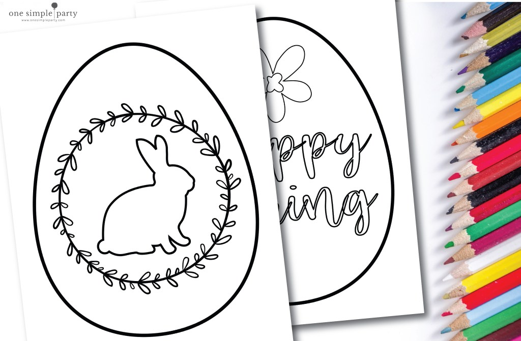easter-egg-coloring-pages