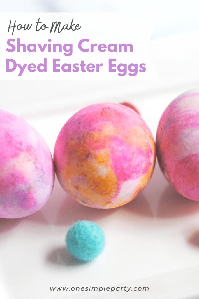 shaving-cream-dyed-eggs