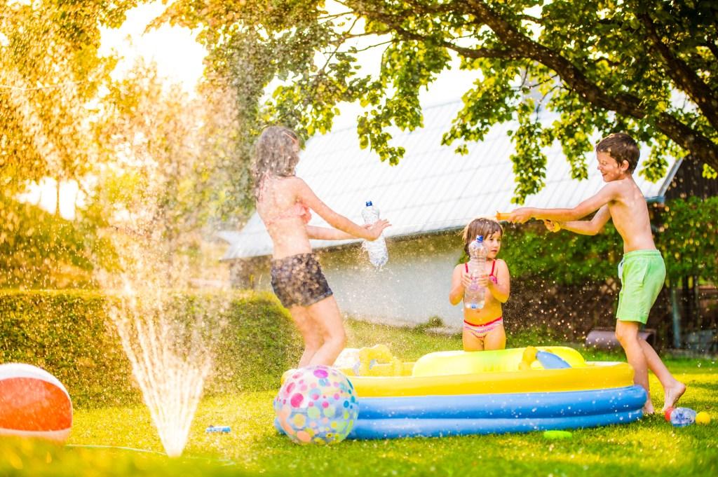 kids-water-activities