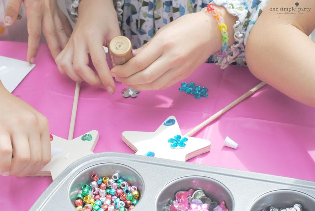 fairy-wand-craft