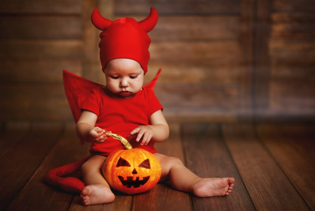 girl-baby-halloween-costumes