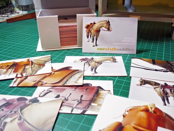 one-sixth-saddles-business-cards