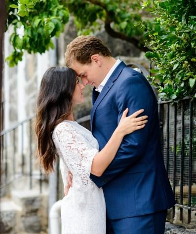 Kirsten-Smith-Photography-Amanda-Joe-Engagement-32