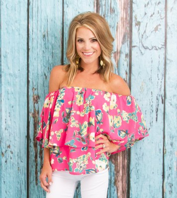 Beachside-Blooms-Top-2