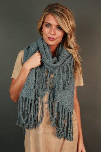 1609162442000-2016092608123100-c555f55apumpkin-patch-tasseled-blanket-scarf-in-riverside_1024x1024