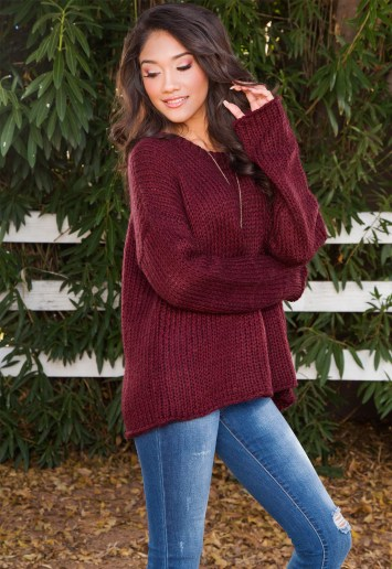 bundle-up-knit-sweater-burgundy-optimized-2