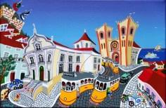 medium_Lisboa__Igreja_de_St__Ant_nio_e_S_