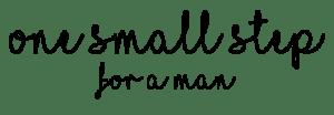 One small step for a man er en rejseblog med tips til Budapest, Berlin, Vilinus, Califorien - og mange andre steder.
