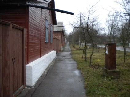 chernigov81 001