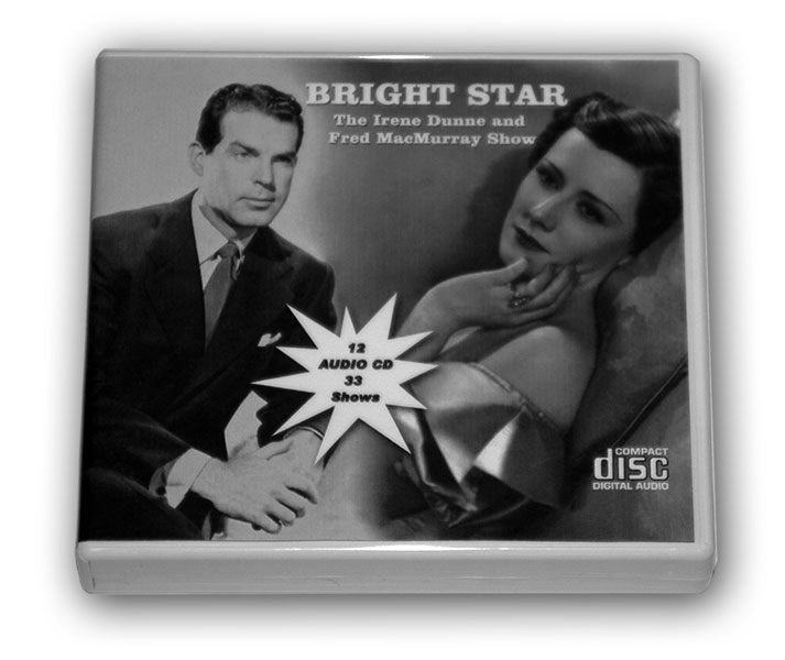 Bright Star Collection  Onesmedia