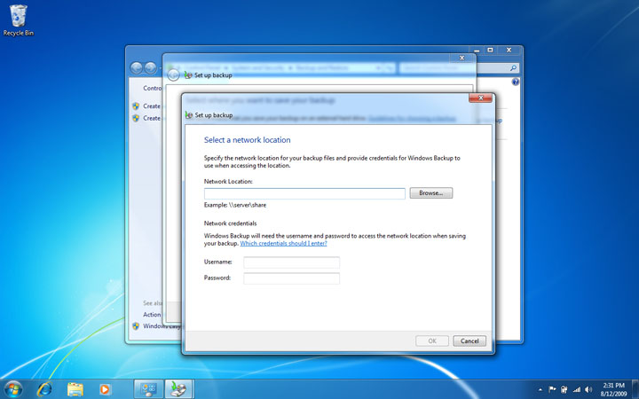 download windows 7 iso 64 bit
