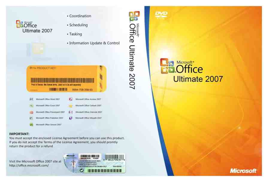 office 2007 download free for windows 7