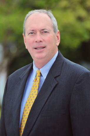 Davis Kinney