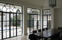 Why You Should Choose A Steel Window - One Source Windows ...