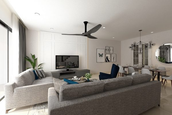 3-Living Room-edited