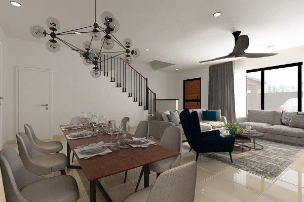 4-Dining Area-edited