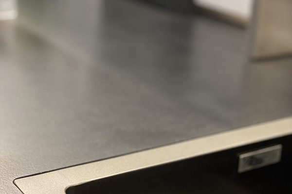 Flushmount Topmount Sink-Nano Black Sink3