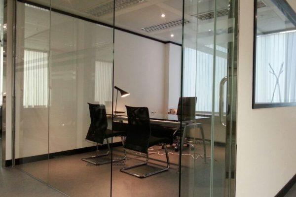 FXZN Office