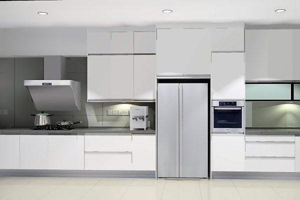 Kitchen MAT_V1