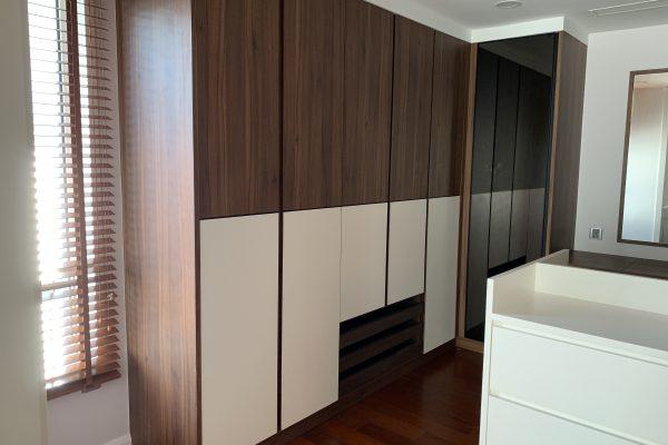 Masterbedroom (8)