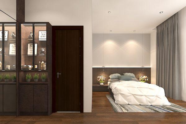 View 16.8 bedroom1