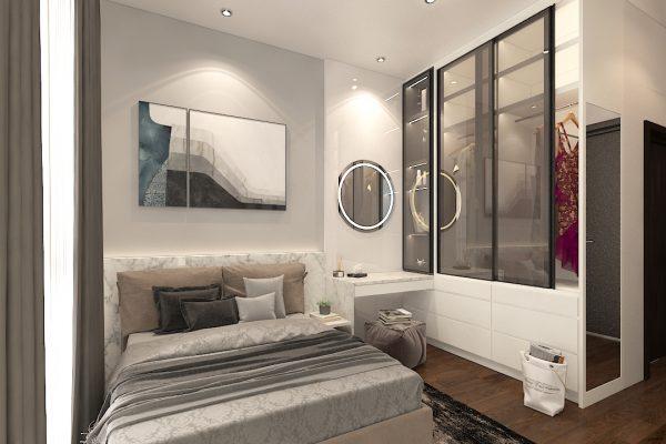 View 18.8 bedroom2