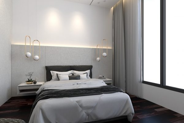 bedroom 2 R2