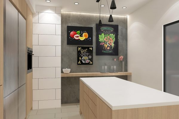 kitchen corner 4