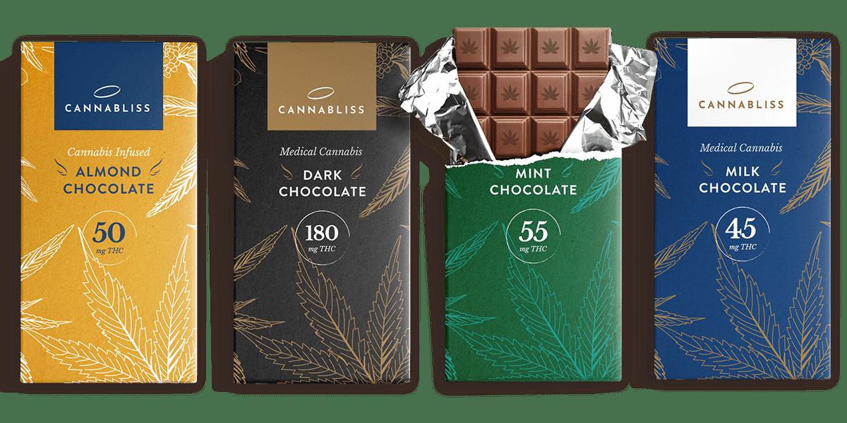https://i0.wp.com/onespliffnation.com/wp-content/uploads/2019/02/chocolates_bars_home.png?fit=1200%2C600&ssl=1