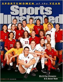 SICover_1999 world cup team
