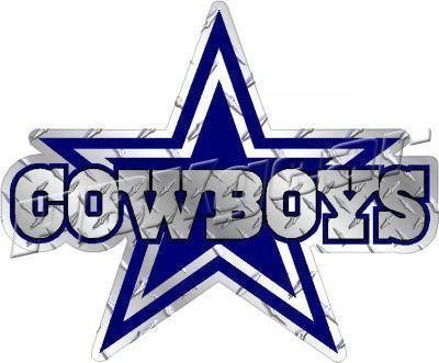 dallas_cowboys_diamond
