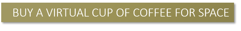 small_button_virtual-cup