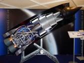 SABRE Engine Display model - By Source, Fair use,