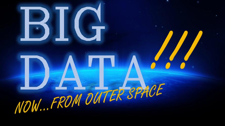 Big data_2