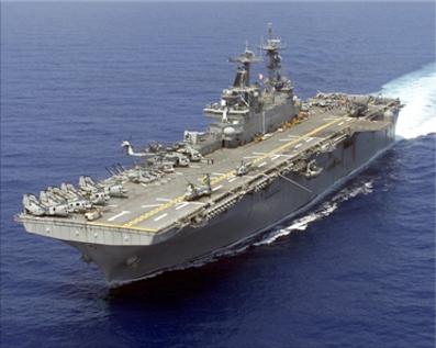 USS_Wasp_(LHD_1).jpg
