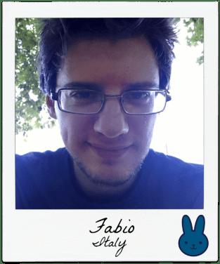 onestepadventures_cont_fabio