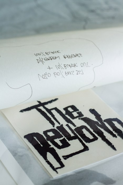 TheBeyond-19