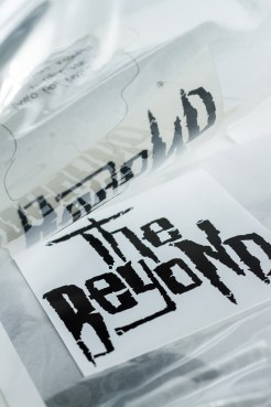 TheBeyond-20
