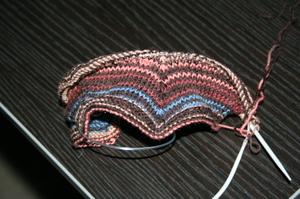 Knitting_001