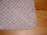 Baby_blanket