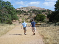 Boys_at_enchanted_rock
