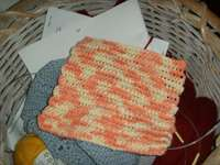 Crocheted_dishcloth