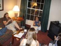 Knitting_in_hotel1