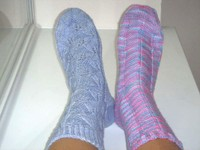 Pair_of_socks_1